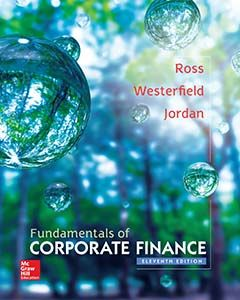 Solutions manual for fundamentals of corporate finance 11th edition solutions manual for fundamentals of corporate finance 11th edition ross westerfield jordan free download sample pdf fandeluxe Gallery