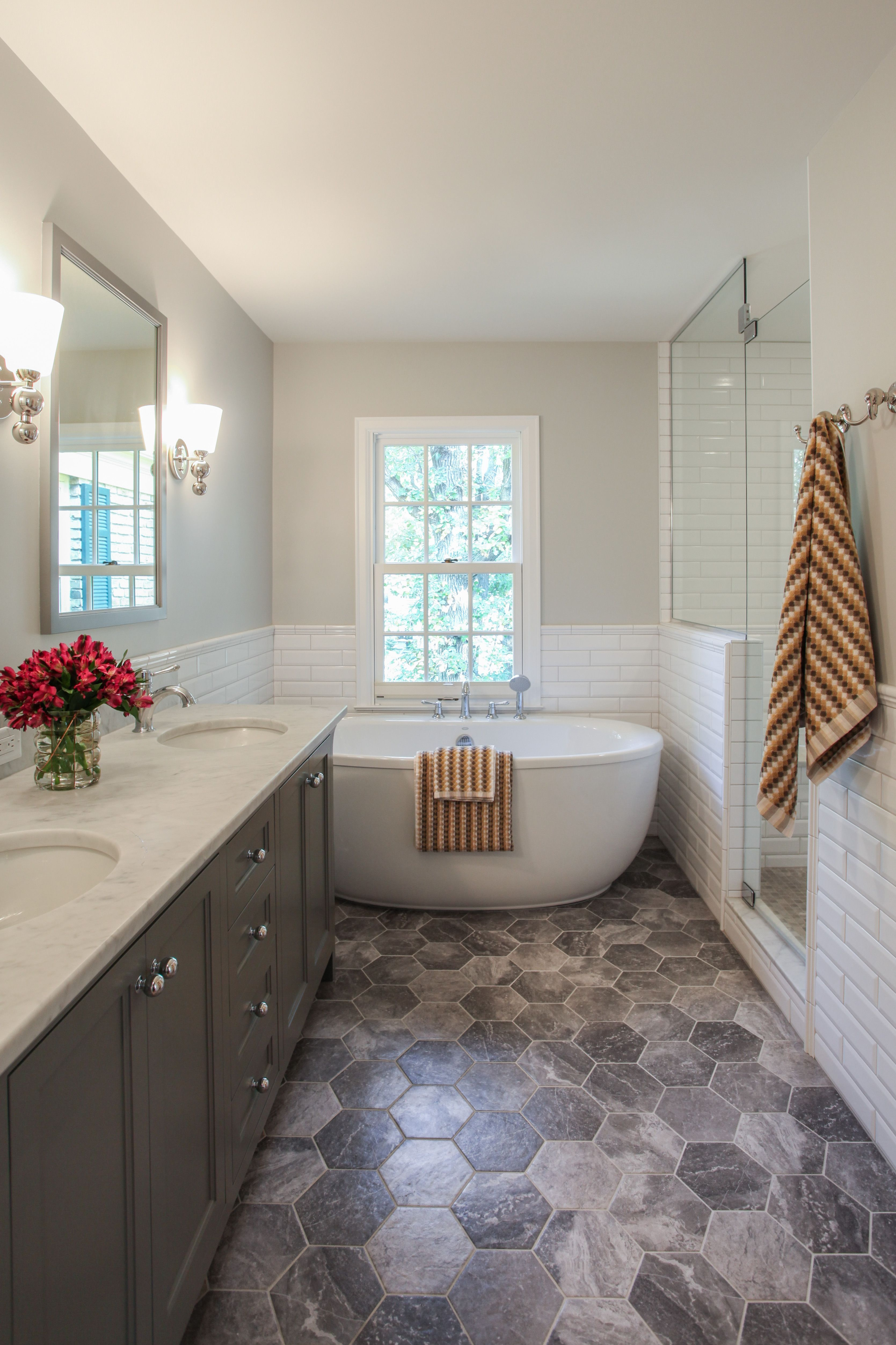 Bathroom Remodeling Ideas Before And After, Master Bathroom Remodel Ideas,