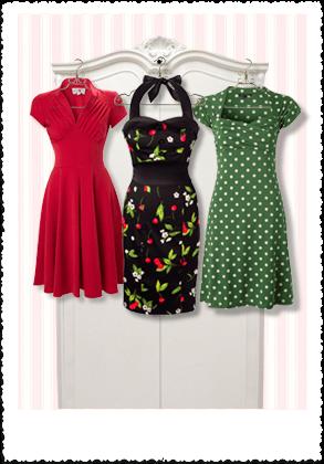 Retro Boutique | School teacher | Pinterest | Retro, Boutique and ...