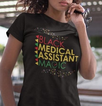 70 Ideas Medical Assistant Day Gifts #gifts #medical