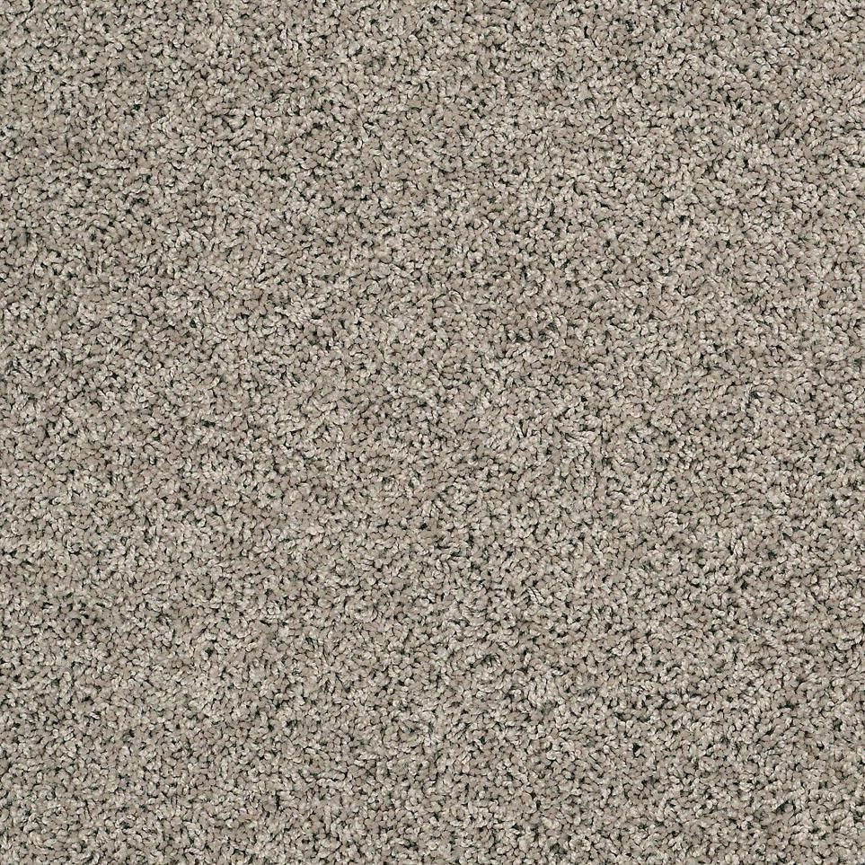Winning Streak Twist By Resista Soft Style From Carpet One