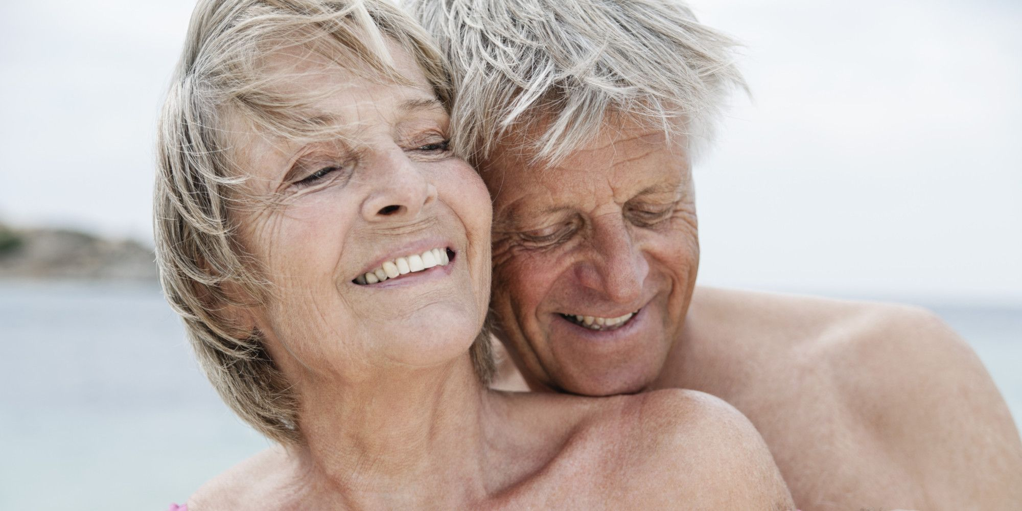 why this 60-year-old woman wants to remain lustful | family doctors