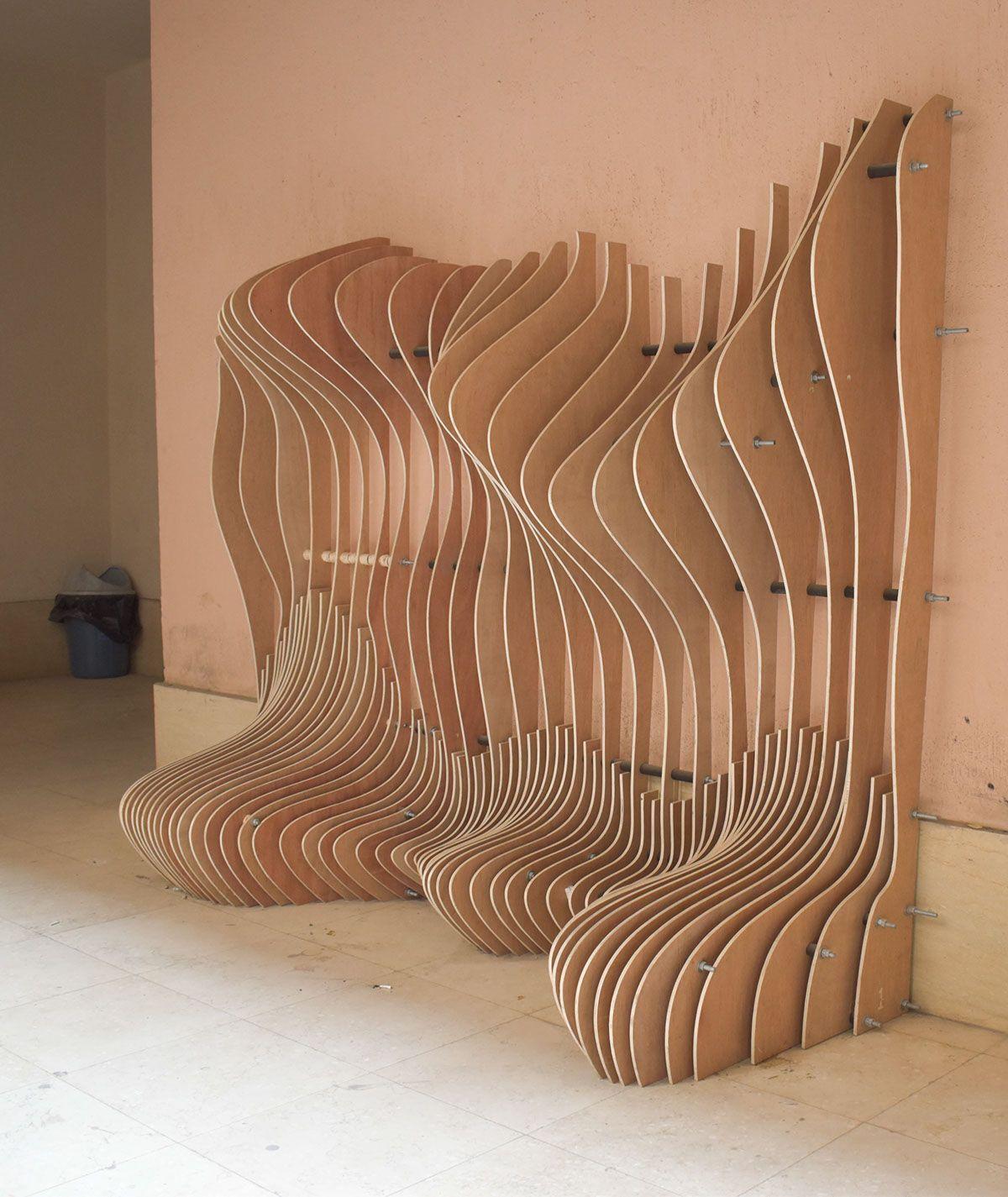Pingl par david d alexandris sur idee deco en 2019 meuble habitat mobilier de salon et mobilier - Meuble bar habitat ...