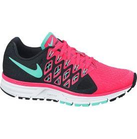 Nike Women s Zoom Vomero+ 9 Running Shoe from DICK S Sporting Goods ... 246f7334b0