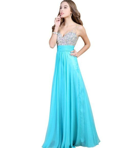 promerz.com beautiful prom dresses 2016 (06) #promdresses ...