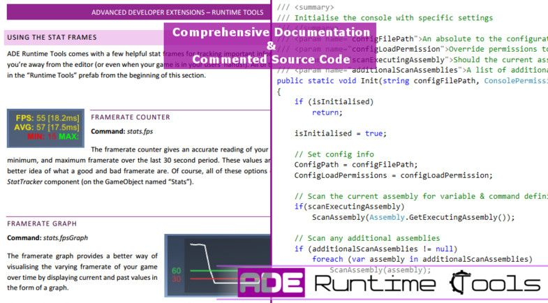 GUI: Customizable Radial Indicators #Customizable#GUI#Radial