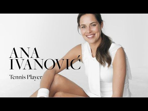 96d1a99059bdc (1) Ana Ivanović - Outerwear Tennis Player