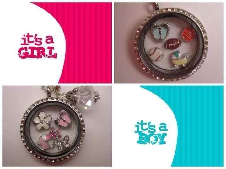 Origami Owl Spring/Summer Collection lizbethgarcia.origamiowl.com ... | 540x720