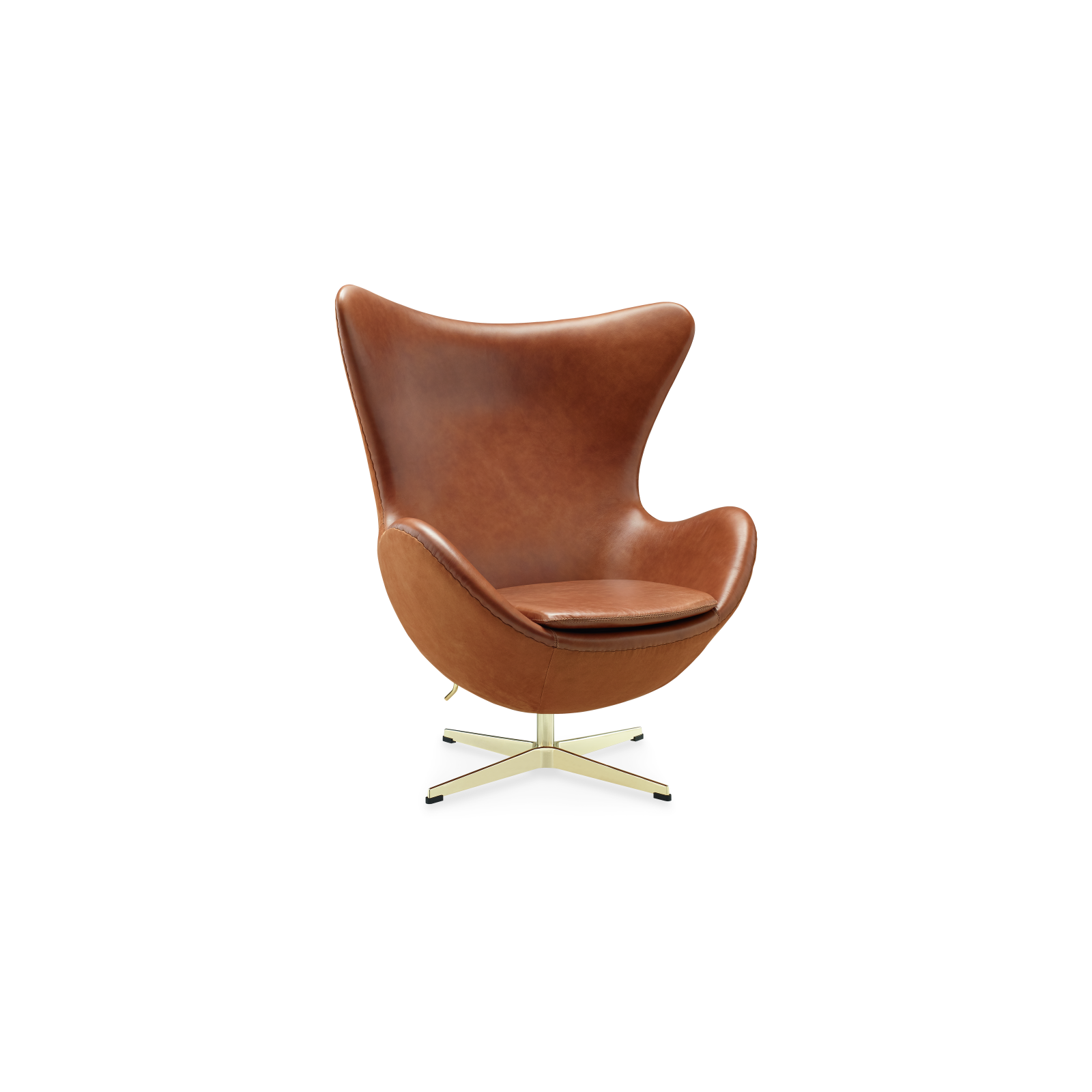 Eames Stühle Replica Egg Chair Replica Grau Lounge Chairs 2019 02 20