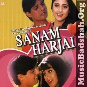 Pin oleh MusicBadshah album di Music Album Soundtracks | Hindi movies,  Bollywood