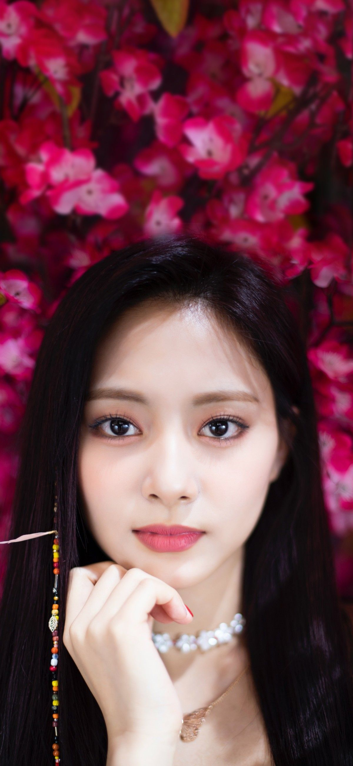🌹TWICE WALLPAPER🌹 #Tzuyu #Twice -  Best Picture For  decorating bookshelves  For Your Taste You are looking for something, and it is g -