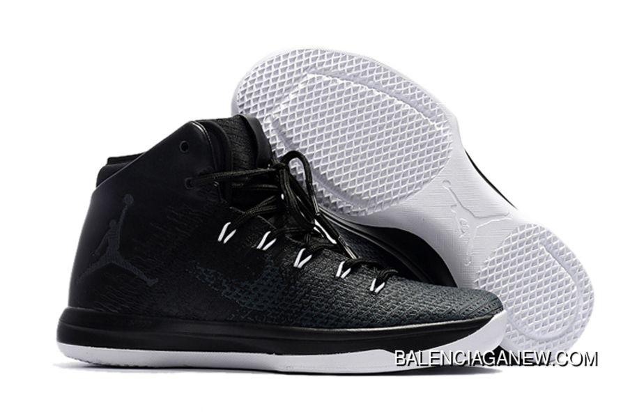 cac9e859a11 Air Jordan XXX1