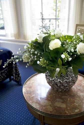 hotel flowers - Google Search