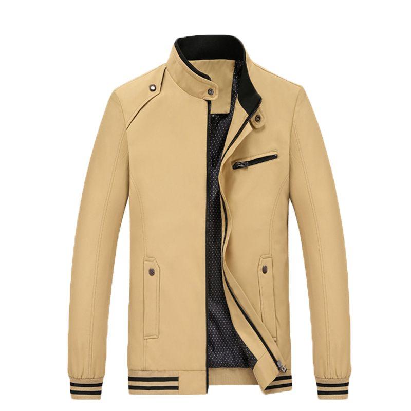 Macondoo Mens Slim Business Solid Button-Down Corduroy Long-Sleeve Shirt