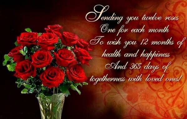 Image result for new years wishes quotes