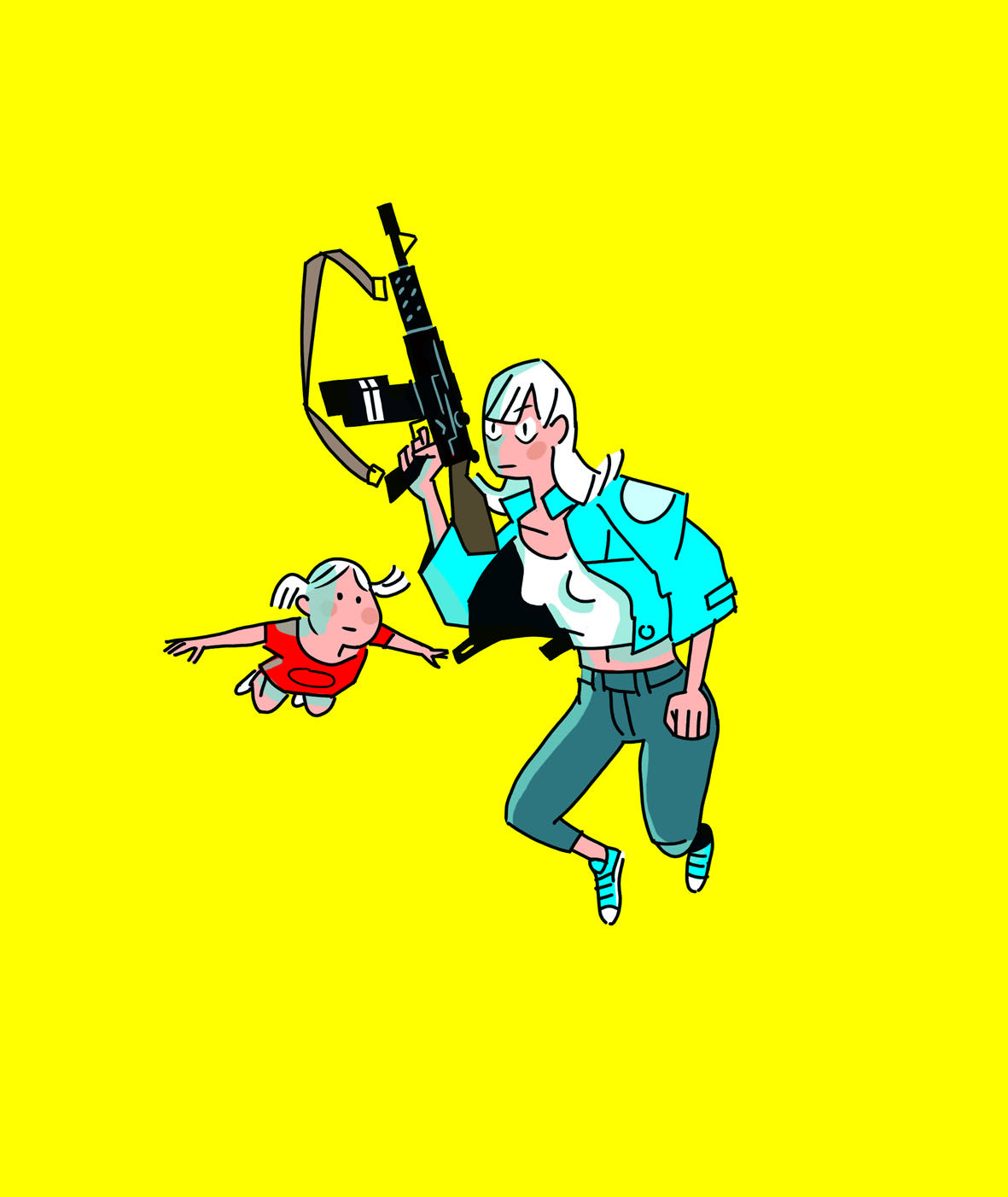 Pingl par skane sur bande dessin bande dessin e dessin et graphique - Bande dessinee simpson ...