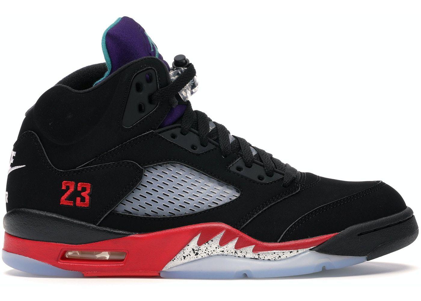 Jordan shoes girls, Jordans