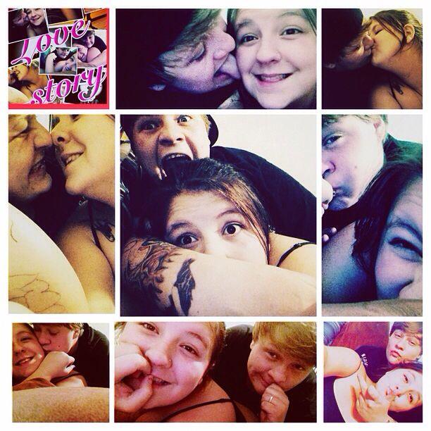 Things I love my girlfriend!!!:)