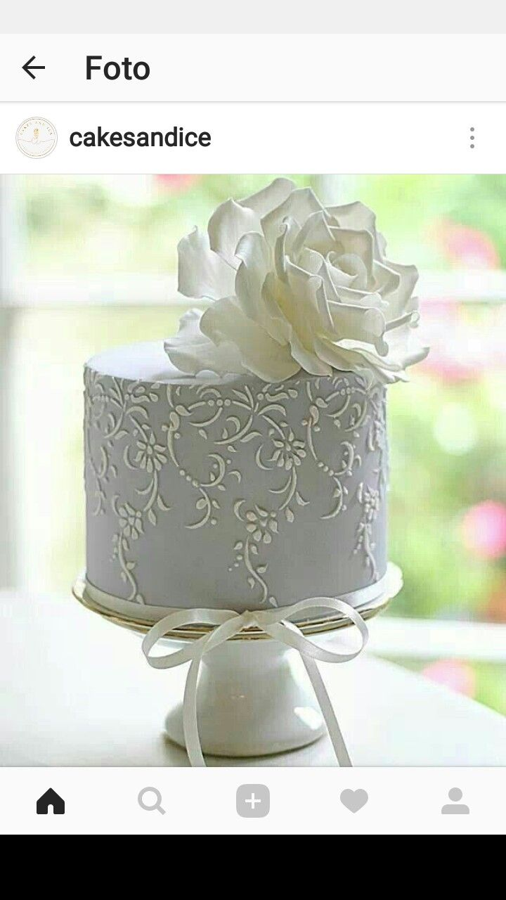 Pin by enca alvarez on inspiration pinterest cake wedding cake