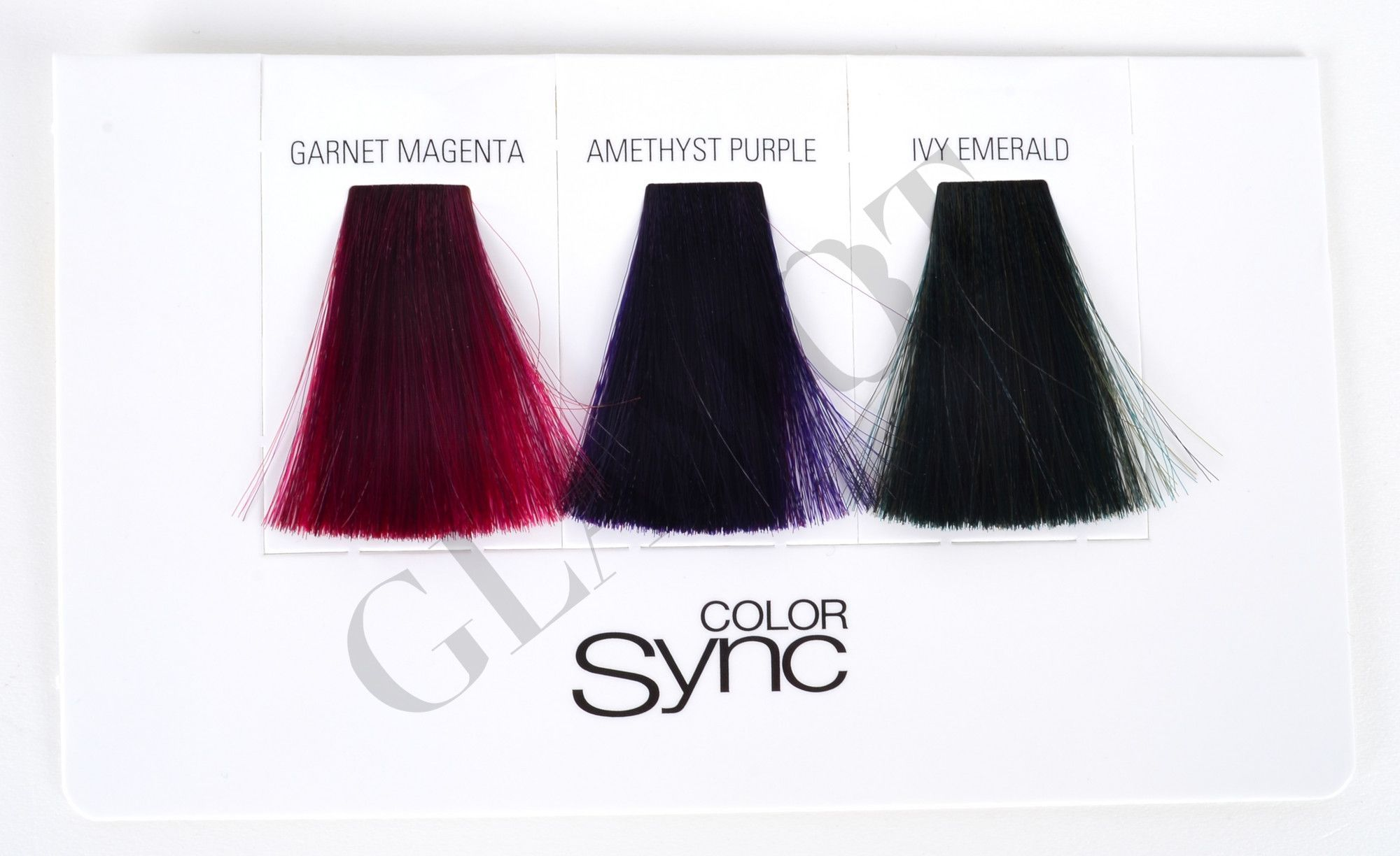 Bright Matrix Shade Card Matrix Hair Dye Color Chart Bright Card Chart Color Dye Hair In 2020 Hair Dye Color Chart Hair Color Formulas Hair Dye Colors