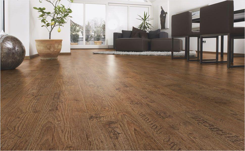 Fußbodenbelag Laminat ~ Laminat ein vielseitiger bodenbelag für die individuelle