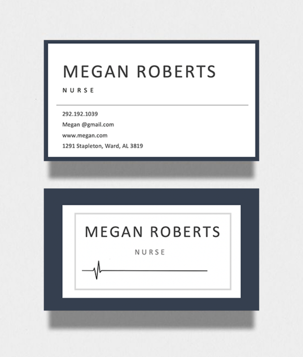 This Item Is Unavailable Etsy Business Cards Diy Templates Custom Business Cards Business Card Template