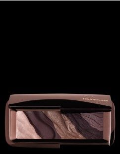 Modernista Paleta Sombra de Ojos | Rendimiento de Lujo Maquillaje | Hourglass Cosmetics