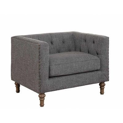 Infini Furnishings Club Chair