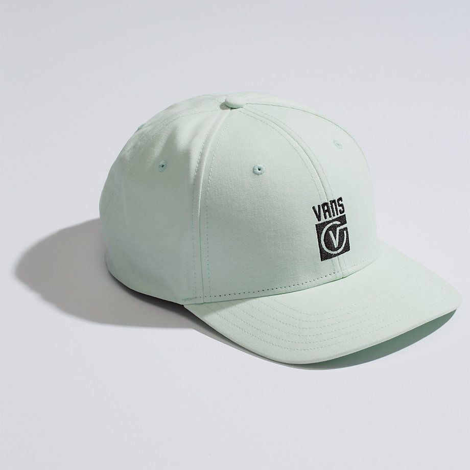 f49f2c7321d VANS Worldwide Mint Green Snapback Hat - Old Skool Skate Tillys Zumiez  Pacsun  fashion  clothing  shoes  accessories  mensaccessories  hats (ebay  link)