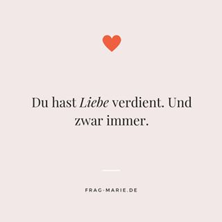 Frag-Marie.de (Fräg Woodall.marie) • Instagram photos and videos#fräg #fragmariede #instagram #photos #videos #woodallmarie