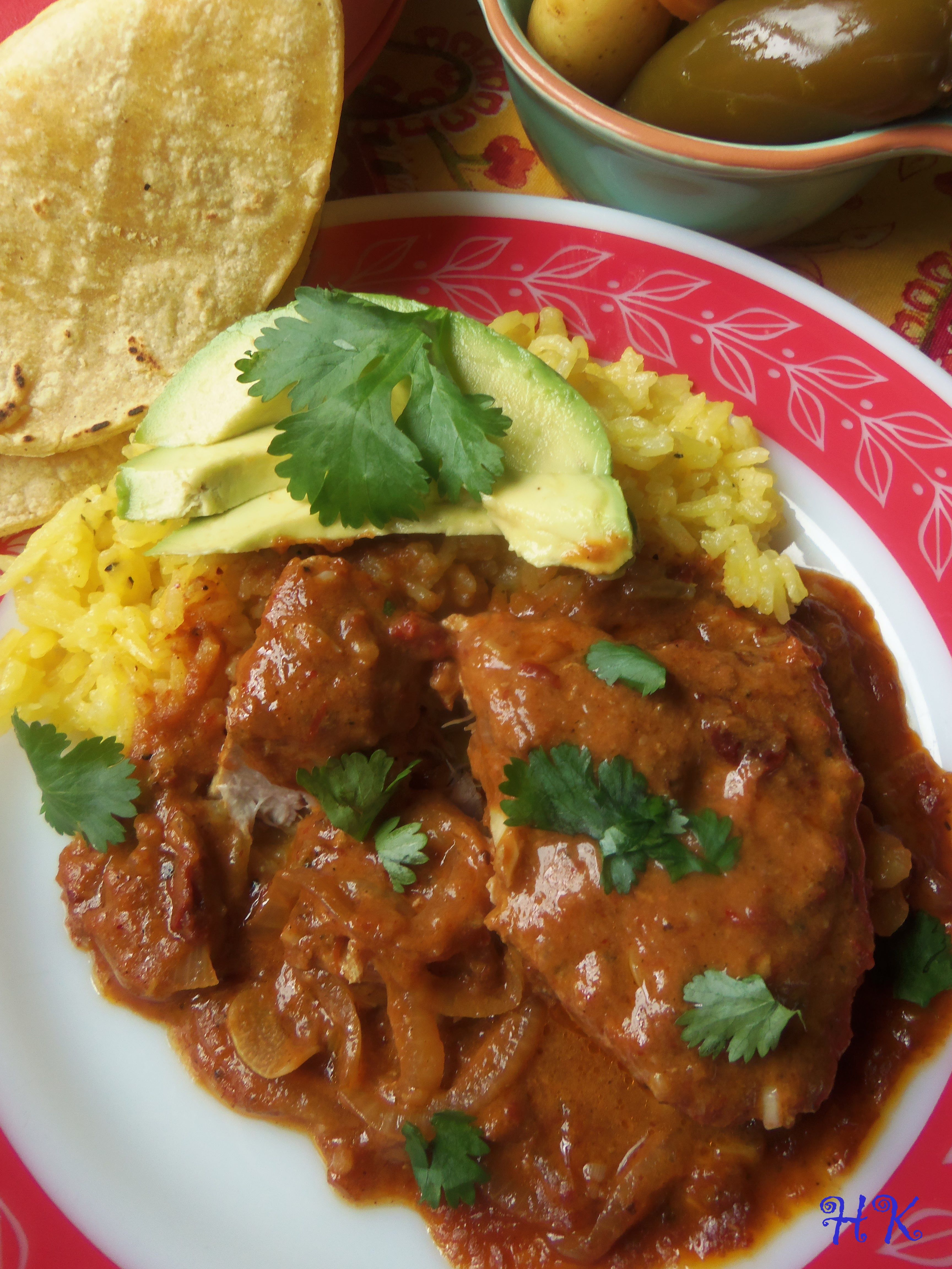 Carne Guisada Con Papas Mexican Braised Beef With Potatoes