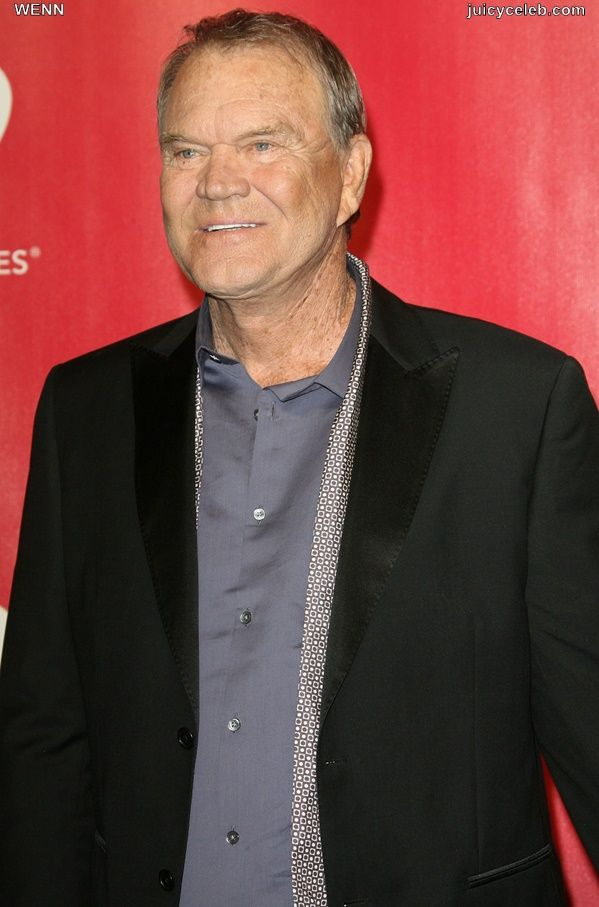 Glen Campbell SUED Over Alleged Documentary Deal http://makemyfriday.com/2014/10/glen-campbell-sued-over-alleged-documentary-deal/ #Alzheimer'sdisease, #BreakingNews, #Celebrity, #Celebs, #Countymusiclegend, #GlenCampbell, #GlenCampbellEnterprises, #JamesKeach, #Legalspat, #Music, #RecordCompany, #TheRhinestoneCowboyhitmaker