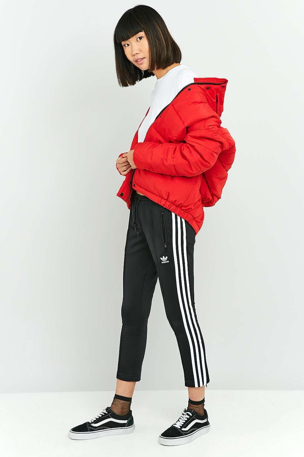 costume adidas 3 stripes