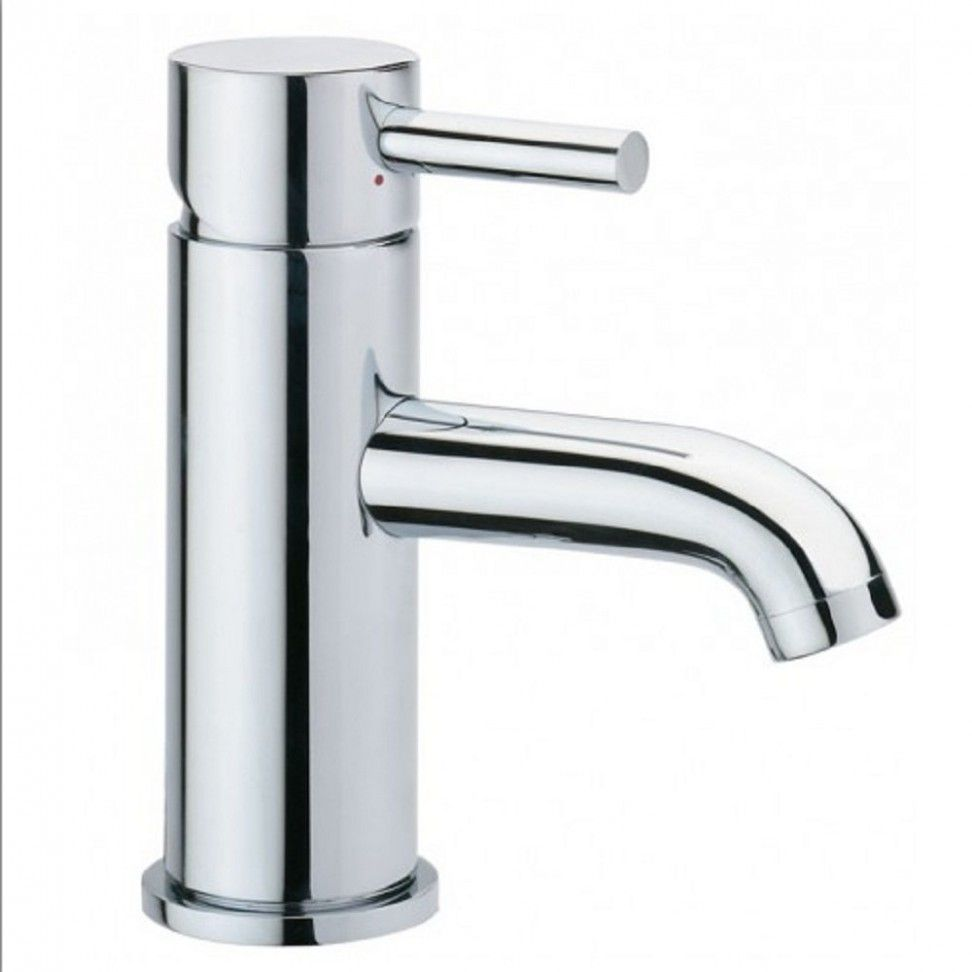Bathroom Taps And Primitive Bathroom Decor Sets This Image Designs ...