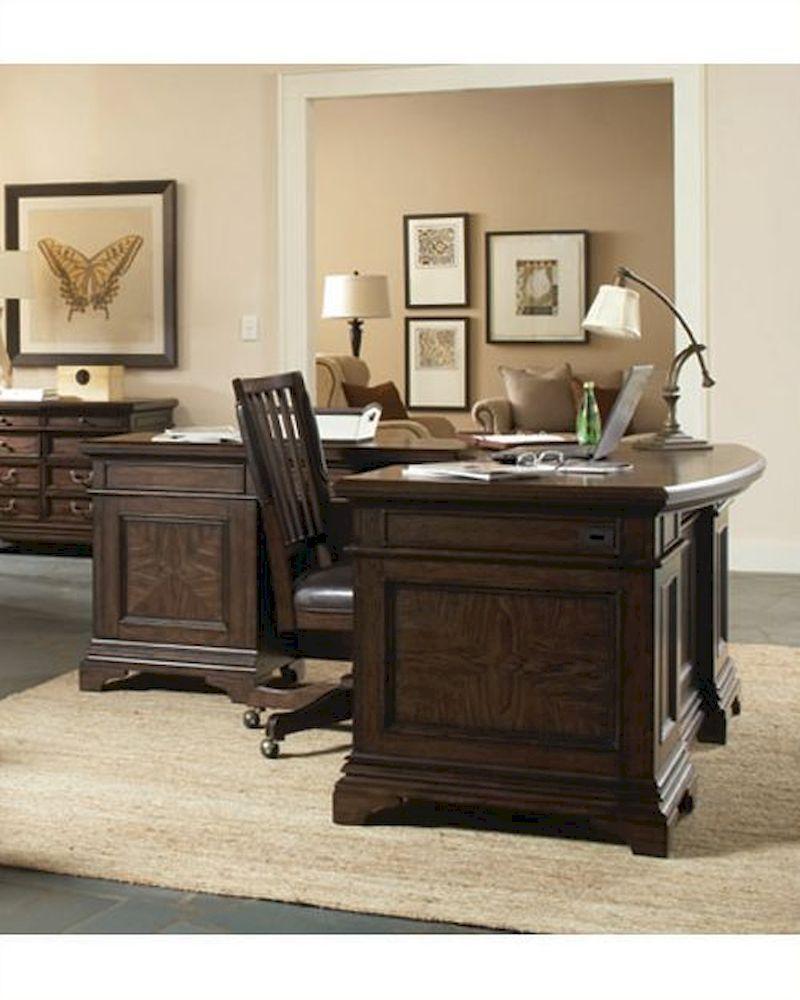 77+ Aspen Home Office Desk