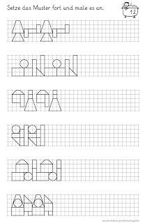 technisches zeichnen arbeitsblätter kostenlos - worksheets