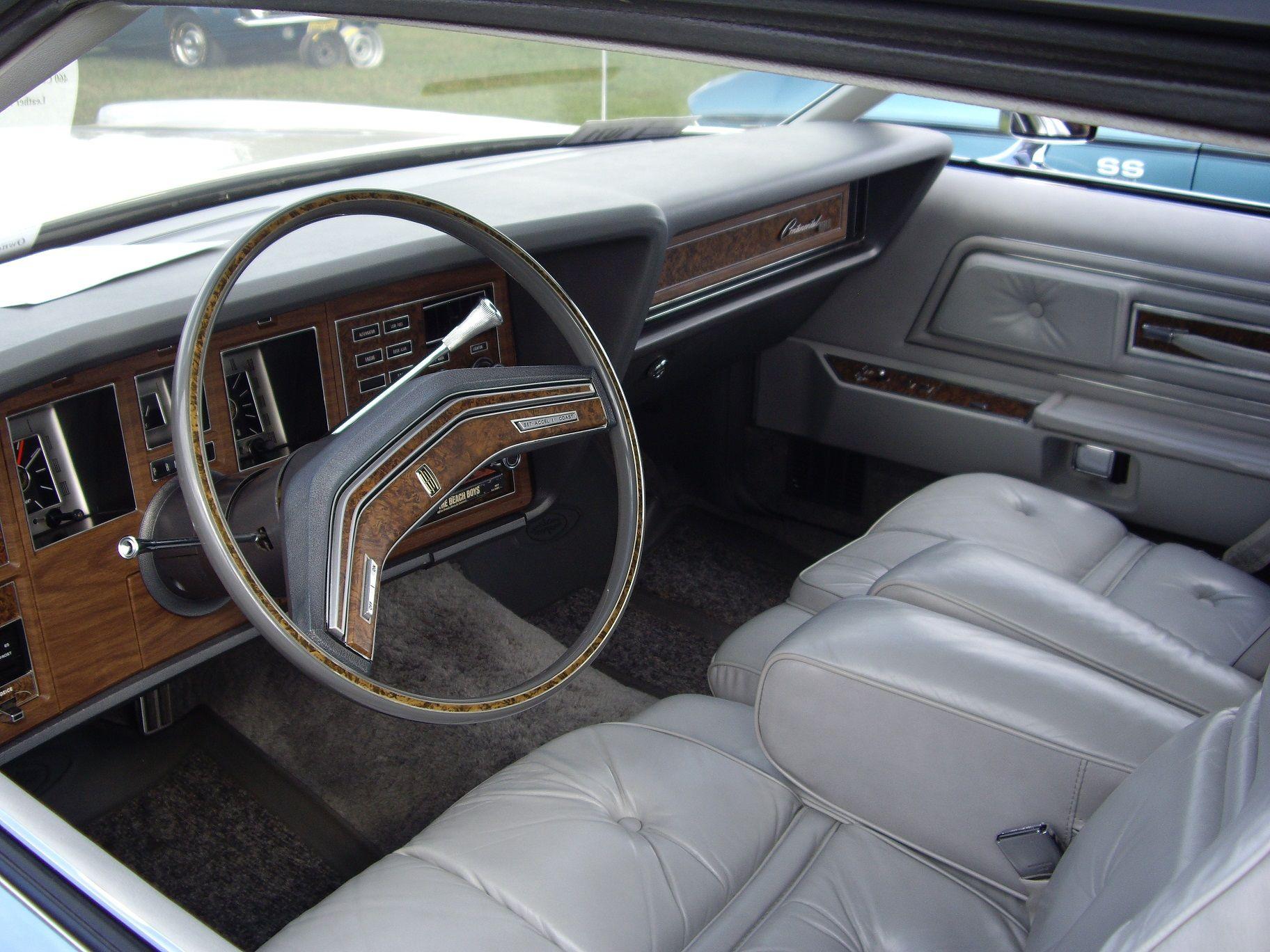 1976 mark iv cartier edition interior classic car interiors pinterest cartier car. Black Bedroom Furniture Sets. Home Design Ideas