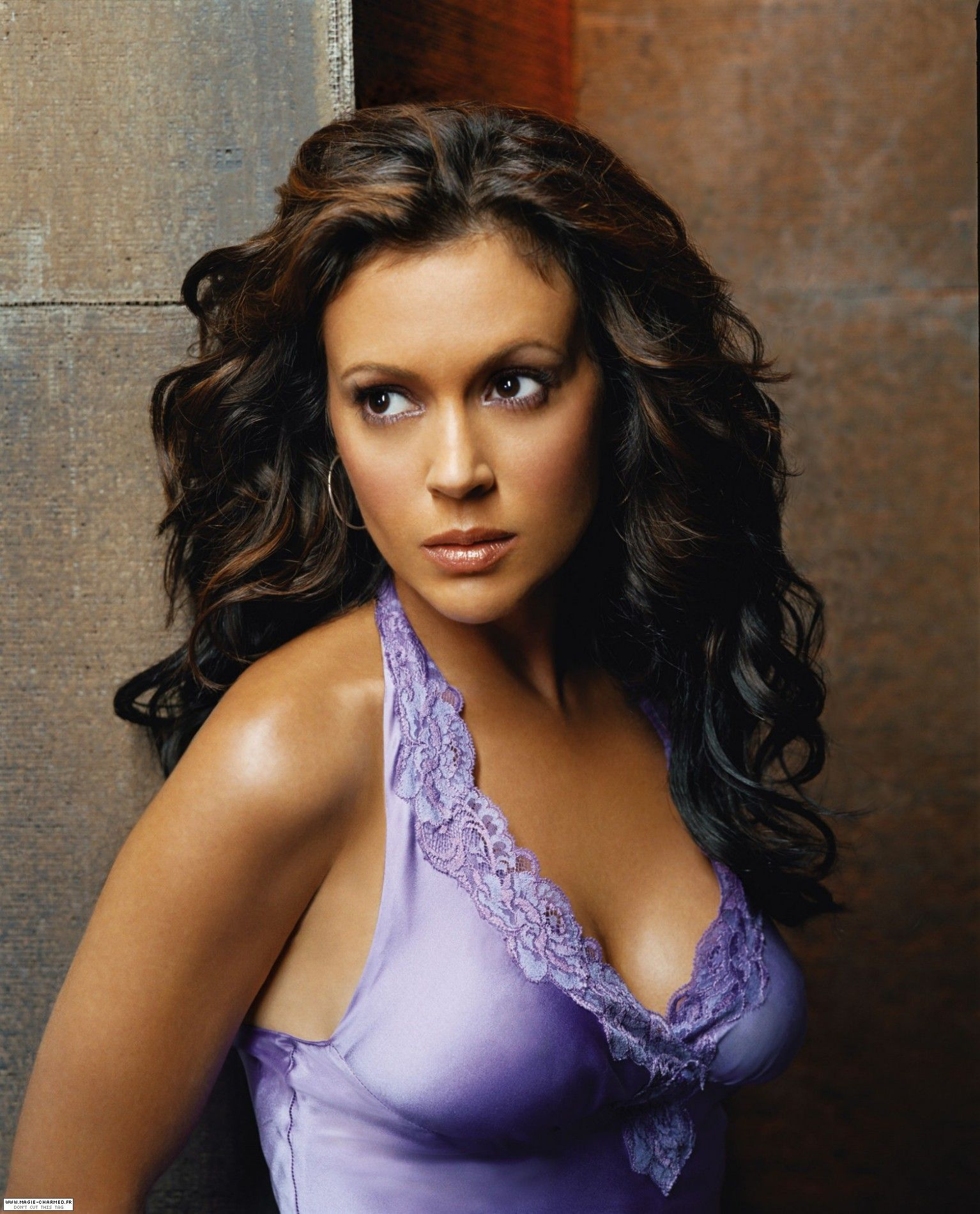 Alyssa Milano Leaked Photos pin on alyssa milano (actress)