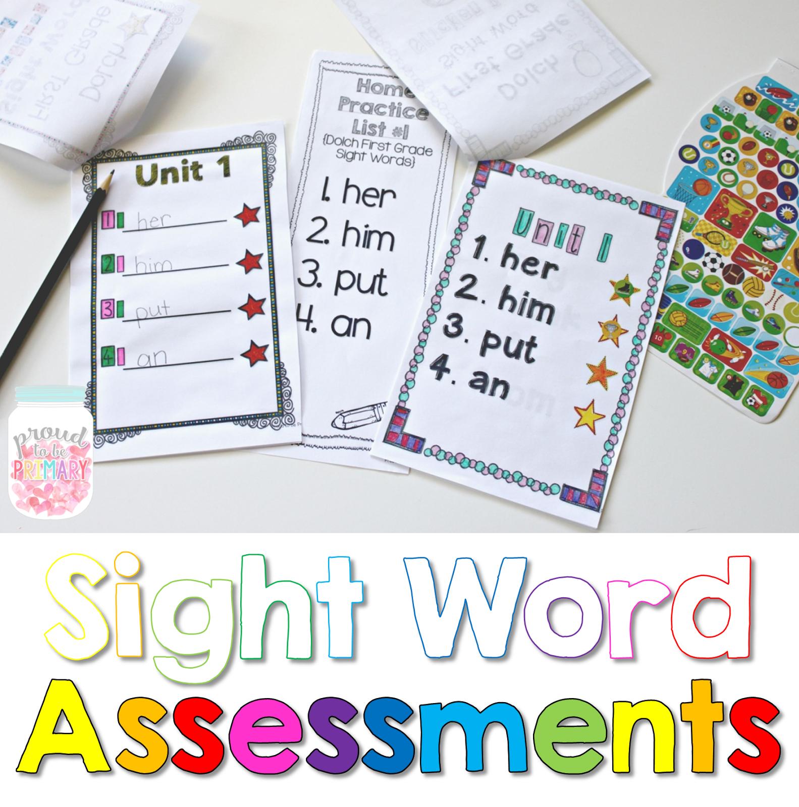 Image Result For Free Reading Worksheets For Kinder