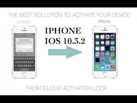 activation unlock ipad 2