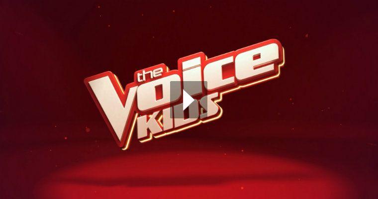 Assistir The Voice Kids Brasil 02 02 2020 Episodio 5 5ª Temporada