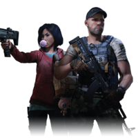 The Survivors Are The Main Playable Characters Of World War Z Currently There Is A Total Of 20 Survivor Playable Character World War