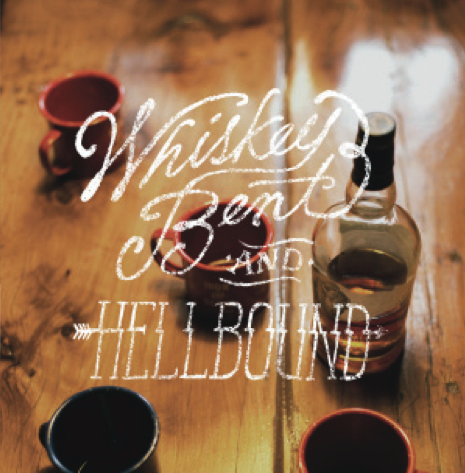 Whiskey Bent and hell bound digital download PNG Southern Sayings JPEG Hank Williams Leopard DIGITAL File only 2 styles