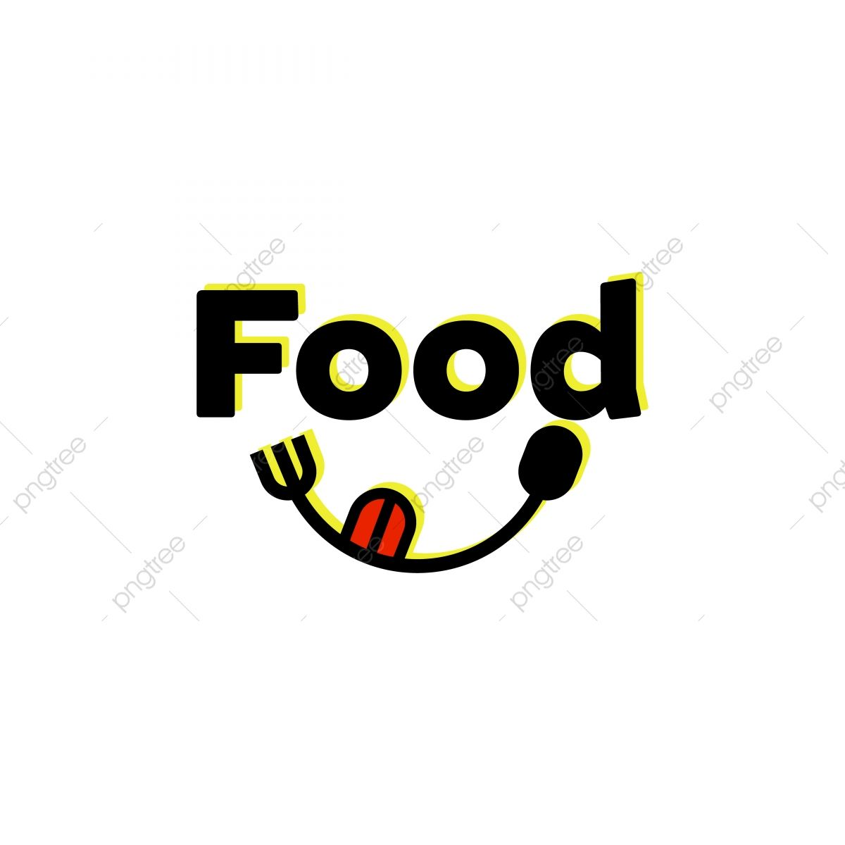 food logo designs with spoon and fork food icons logo icons fork icons png and vector with transparent background for free download in 2020 food logo design logo design logo food pinterest