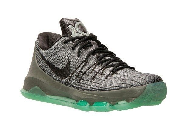 fd09123872779d Nike KD 8 Hunts Hill Night Space Grey Size 7 Youth INCLUDES BOX  fashion   clothing  shoes  accessories  mensshoes  athleticshoes (ebay link)