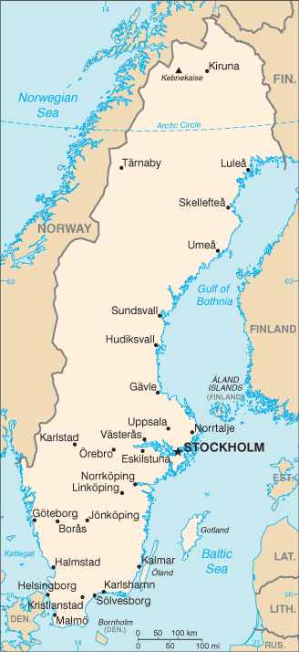 falun sverige kart Outline of Sweden | Genealogy | Pinterest | Outlines falun sverige kart