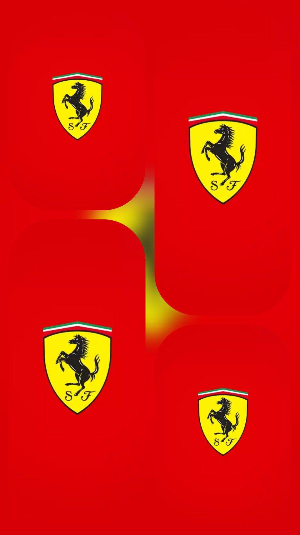 Pin De Ariel Gustavo Fernandez En Ferrari Fondos De Pantalla De Iphone Autos Y Motos Autos
