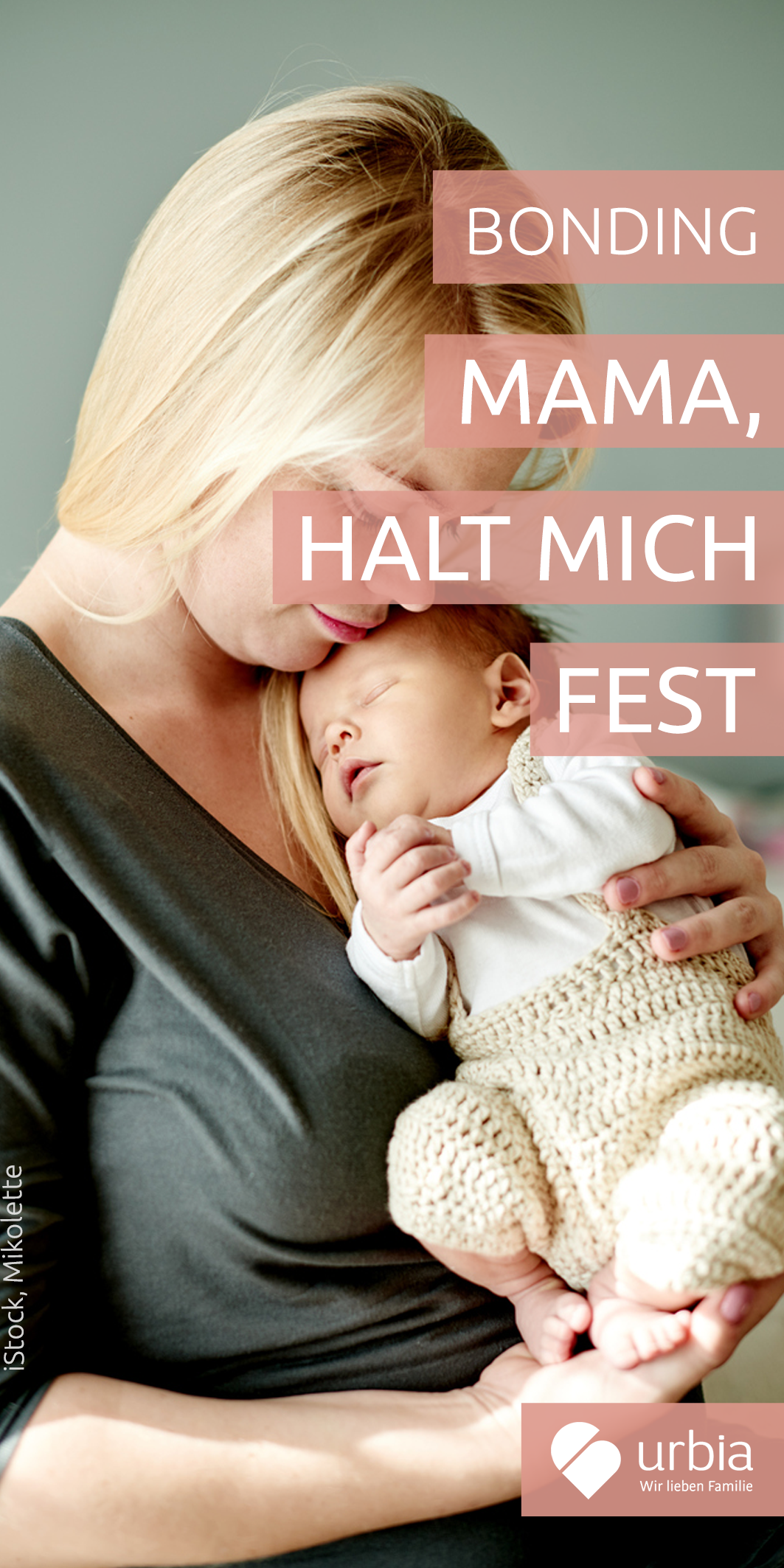 Pin auf Baby, Schwangerschaft & Kind