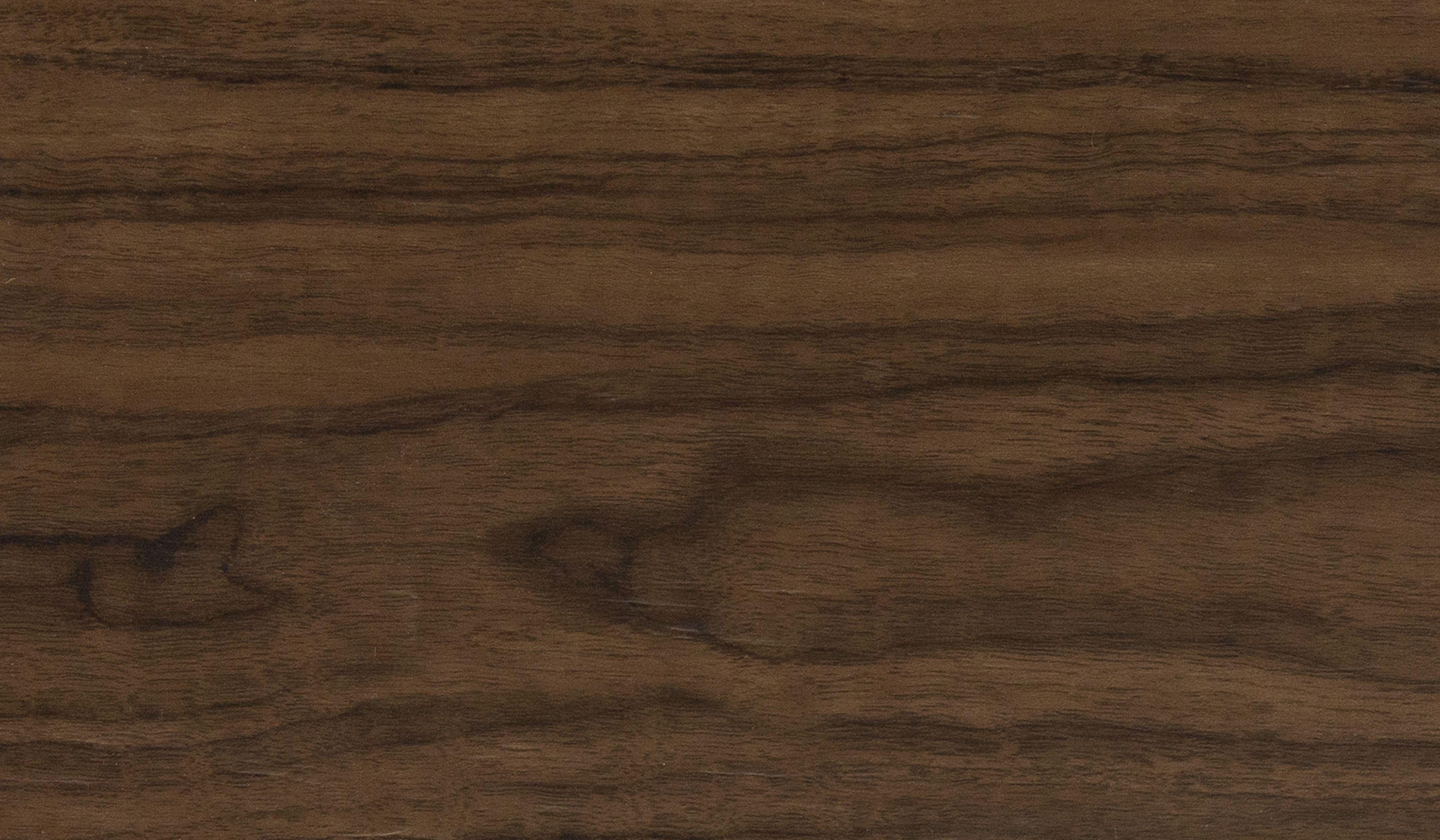 Shaw Quiet Cover 00790 Black Walnut Modular Carpet Tiles