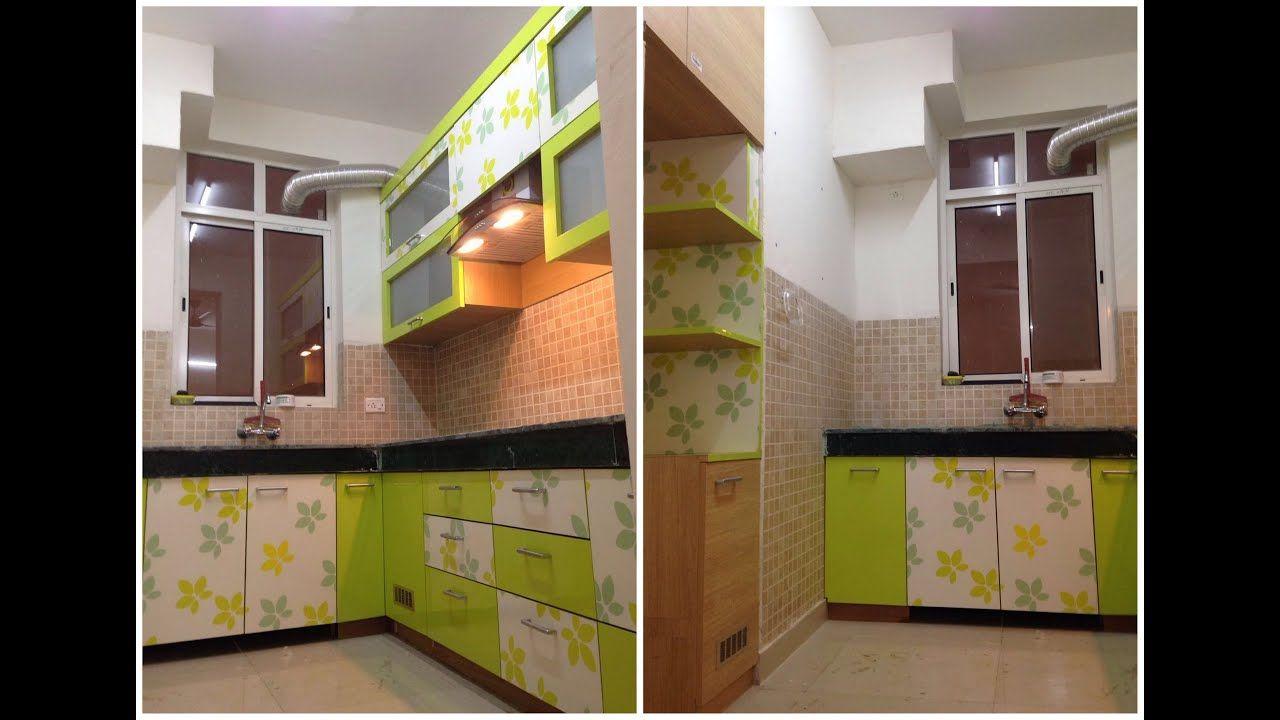 Kitchen Design Bangla In 2020 Kitchen Design Planner Kitchen